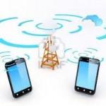 Philippine Mobile Network prefix reference