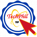 Technical Philippines