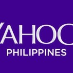 Yahoo Philippines is now close, and some other services