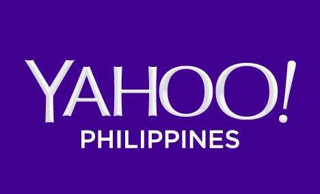 Yahoo-Philippines-e1433587018967