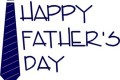 Fathers Day in the Philippines for the year 2015 is officially celebrated